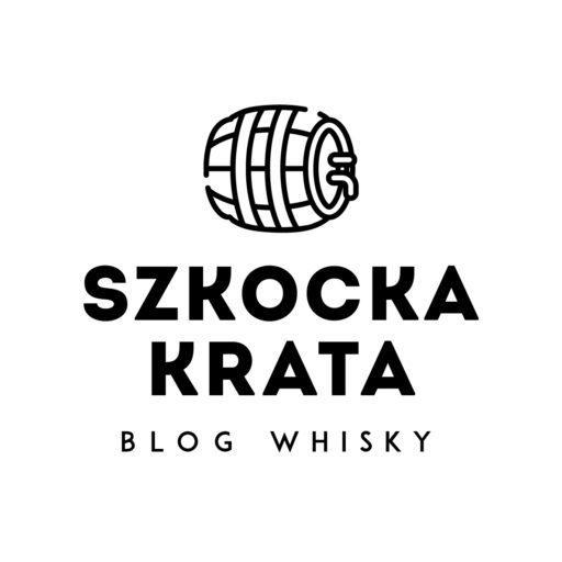 Szkocka Krata Blog Whisky