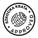 whisky_szkocka_krata_poleca